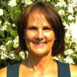 Sonja Kneer