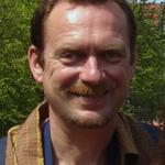 Stefan Könemann
