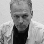 Holger Schwenke
