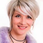 Sandra Hötten