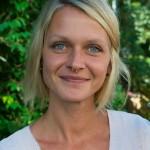 Melanie Hafermann