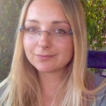 Olivia Raßmann