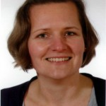 Ruth Langhans