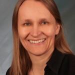 Christiane Treder-Holst