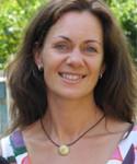 Ellen Zeiss