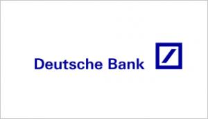 monte-sp-deutsche-bank