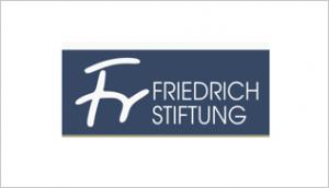 monte-sp-friedrich-stiftung