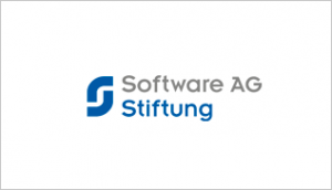 monte-sp-software-ag-stiftung