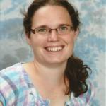Christine Kurth