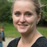 Elise Vrins