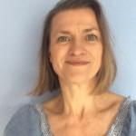 Jeannine Vogel