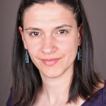 Jasmina Lazeta
