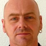 Martin Huisman