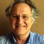 Paul Cuber