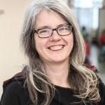 Kirsten Landgraf