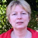 Veronika Klatt