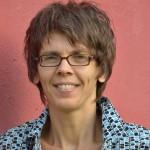 Anja Wehnekamp