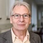 Wim Ruijsendaal