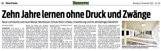 screensnap_neuepresse_artikel