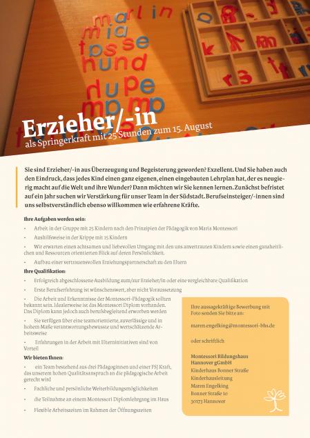Stellensuche_Bonner_Erzieher_02-2017_v1-3CK