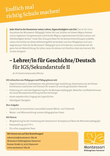 Stellensuche_Schule_GymOB_05_2017_Vorlage_v1-1a