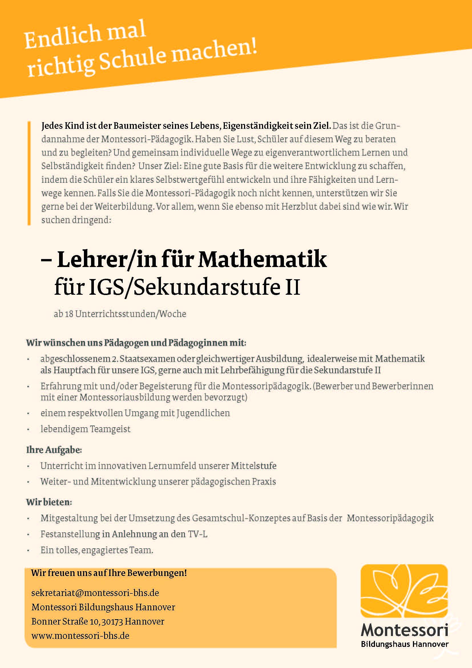 Stellensuche_Schule_GymOB_05_2017_Vorlage_Mathematik it26.01.2018