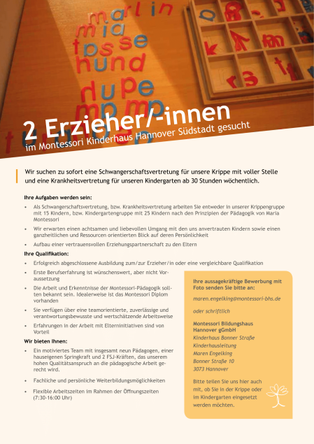 Stellensuche_Bonner_Strasse_05_2018_rz_web-1-1
