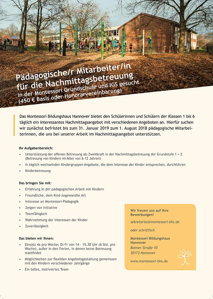 Stellensuche_Bonner_Strasse_-05_2018_Pädagogischer_Mitarbeiterin_sm