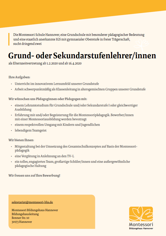 Stellensuche_Bonner_Strasse_ 05_2018_Pädagogischer_Mitarbeiterin _09endv