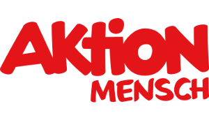 monte-sp-Aktion-Mensch