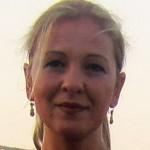 Tanja Odabas