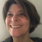 Birgit Soiné