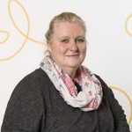 Raffaela Drießlein