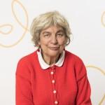 Angelika Wandrey
