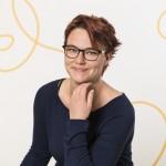 Stefanie Ohlscher