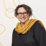 Andrea Engelmohr