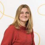 Daniela Ehrcke