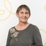 Christine Gretschel