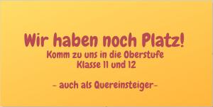 neues-Banner